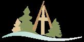 Camp Lebanon